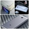 Softcase Ultrathin Xiaomi Redmi 4