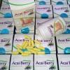 acaiBerry PT Adonai Perkasa