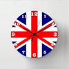 Jam Vintage Inggris