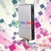 THIN CLIENT / PC Station / Zero PC Client AGC500L||