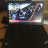 Utrabook Thinkpad X240 SSD 512 RAM 8 GB i5 VPRO 4300 IPS Like New X250