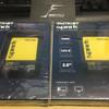 SSD Patriot Spark SATA3 128GB | 128 GB Garansi Resmi Techno 3 Tahun