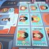 Pagelaran Yogyakarta Board Game