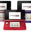 3DS CFW 32 GB / NINTENDO 3DS CFW 32GB + KAMERA 3D + FULL GAMES