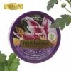 Mustika Ratu Lily & Honey Body Scrub 200 gr