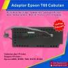 Power Adaptor Printer Epson L805 L850 L800 T60 R290 R270 Used