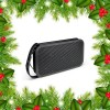 CHRISTMAS SALE Bang & Olufsen Beoplay A2 Special Edition - Black