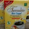 thermolyte diet sugar '50 sachets