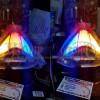Stoplamp All New CB150R Led Sein JPA