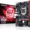 Gigabyte GA-H110M-GAMING 3 (Socket 1151)