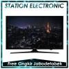 Samsung 40J5200 Full HD Smart Flat LED TV [40 Inch]