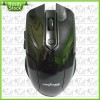 Mouse Wireless Advance Wm501