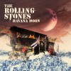 DVD & 2 CD The Rolling Stones - Havana Moon