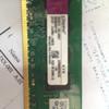 Memory Ram PC DDR2 2GB Kingston
