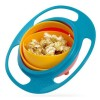 Gyro Bowl - Mangkok Anti Tumpah