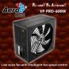 Power Supply Unit (PSU) AEROCOOL VP PRO-600W