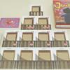 Perjuangan Jomblo Card Game