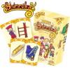 Bhinneka Card Game
