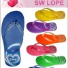 Sandal SkyWay Lope