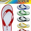 Sandal SkyWay Viper