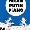 Hitam Putih Piano