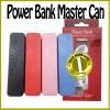 Grosir Powerbank Master 4500mah Garansi 1 Tahun