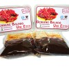 Rendang Padang Level 3 - Daging Sapi (250gr)
