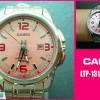 CASIO LTP-1314D-5AV
