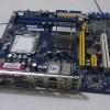 mainboard G31 Foxconn pin 775 ddr2