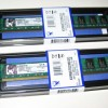 RAM KINGSTON DDR2 1GB PC6400 800MHZ Garansi 1 Tahun murah