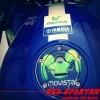 Fuelpad Yamaha NVL, R15, R25 - Movistar