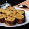 Cetakan Kue Tradisional Bingke Loyang makanan khas Bingka