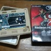 Sapphire ATI HD5570 1GB DDR3 128bit