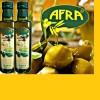 top minyak zaitun afra obat herbal minyak urut kolesterol lambung