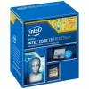 Dijual cepat Processor Core i3 3120M