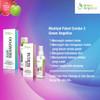 Green Angelica Paket Pencegahan Kebotakan  Rambut