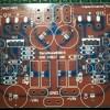 PCB DAD CMBJT V01