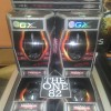 GENIUS GX MAURUS - FPS professional gaming mouse