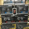 Corsair Hydro Series H60 2nd Gen High Performance Liquid CPU Cooler