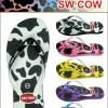 Sandal SkyWay Cow