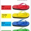 Sandal SkyWay Jumbo Plastik 2