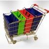 Tas Trolley/Troli Bag/Tas Belanja Troli/Shopping Bag/Tas Troli Belanja