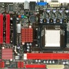 MOTHERBOARD BIOSTAR A880G+ (SOCKET AMD AM3)