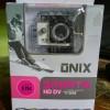 Camera Action Onix 1080p DV508C - 12MP + Gratis Battery 900 Mah