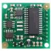 Devantech Magnetic Compass CMPS03