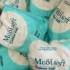 Medisoft Cottonball / Kapas Bola