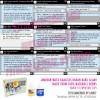Obat Pelangsing - Fit Slim - Obat Kurus Herbal