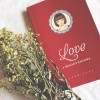 Love and Misadventure Quotes by Lang Leav (English Version)