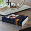 Belajar ArcGIS 10: ArcGIS 10.2 / 10.3 (Softcover)