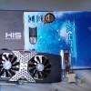 VGA HIS R9 280X ICEQX2 Turbo Boost Clock 3GB
